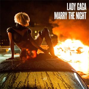 "Traduzione ""Marry the Night"" - Lady Gaga"