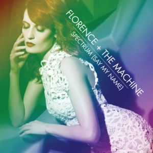 "Traduzione ""Spectrum"" - Florence and the Machine"