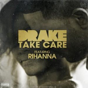 "Traduzione ""Take Care"" - Drake f. Rihanna"