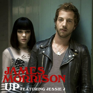 "Traduzione ""Up"" - James Morrison f. Jessie J"