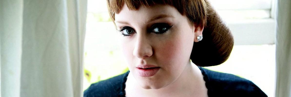 Sarà Adele a cantare la sigla di 007 – Skyfall
