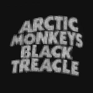 "Traduzione ""Black Treacle"" - Arctic Monkeys"