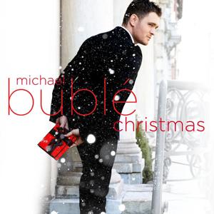 Mis Deseos/Feliz Navidad – Testo, traduzione e video di Michael Bublé & Thalia