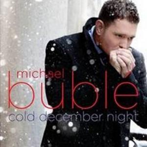 """Traduzione """"Cold December Night"""" - Michael Bublé"""