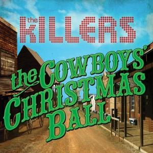 "Traduzione ""The Cowboy's Christmas Ball"" - The Killers"