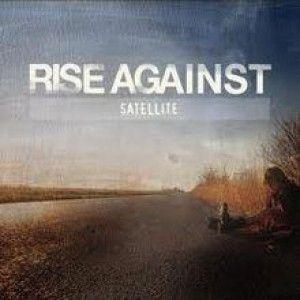 """Traduzione """"Satellite"""" - Rise Against"""