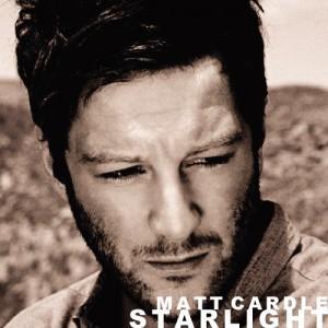 """Traduzione """"Starlight"""" - Matt Cardle"""