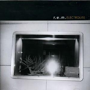Electrolite