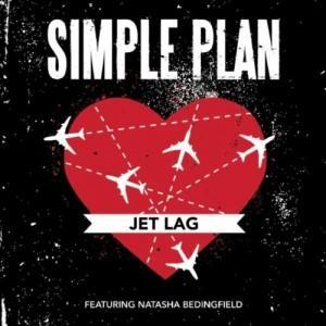 "Traduzione ""Jet Lag"" - Simple Plan f. Natasha Bedingfield"