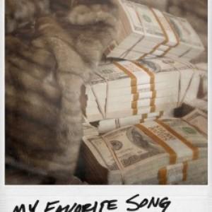 "Traduzione ""My Favorite Song"" - Wiz Khalifa"