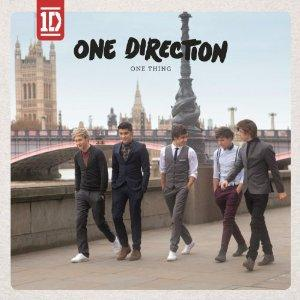 """Traduzione """"One Thing"""" - One Direction"""