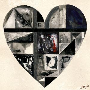 Somebody That I Used to Know – Testo, traduzione e video del singolo di Gotye