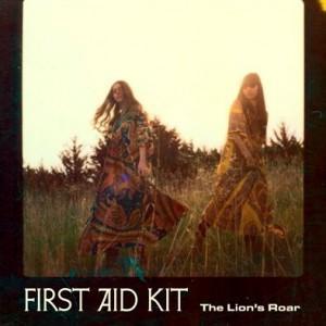 """Traduzione """"Emmylou"""" - First Aid Kit"""