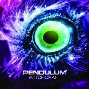 Witchcraft – Testo, traduzione e video del singolo dei Pendulum
