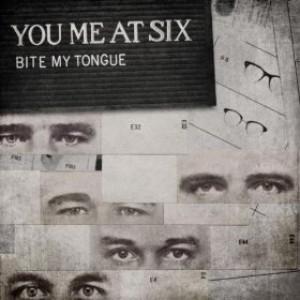 Bite My Tongue