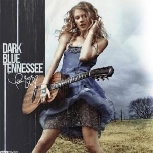 Dark Blue Tennessee