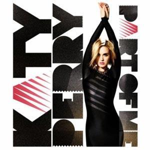 Traduzione ''Part of Me'' - Katy Perry