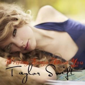 List of songs by Taylor Swift