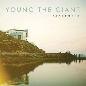 "Traduzione ""Apartment"" - Young the Giant"