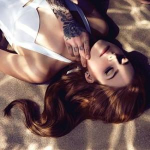 "Traduzione ""Blue Jeans"" - Lana Del Rey"