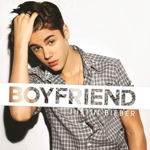 Traduzione ''Boyfriend'' - Justin Bieber