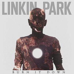 """Traduzione """"Burn It Down"""" - Linkin Park"""