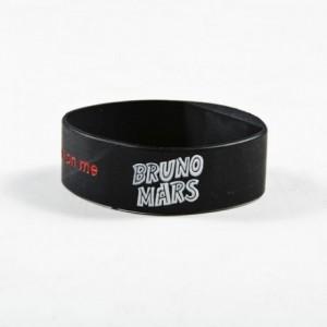"""traduzione """"Count on Me"""" - Bruno Mars"""