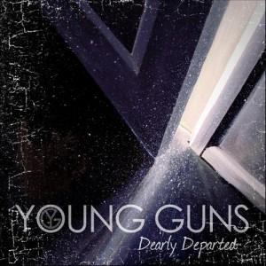 Traduzione ''Dearly Departed'' - Young Guns