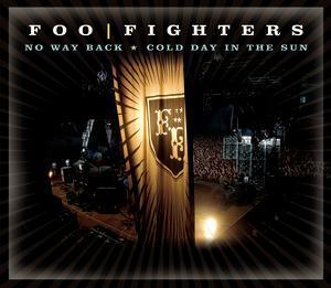 Foo fighters cold day in the sun traduzione in italiano - Dive testo e traduzione ...
