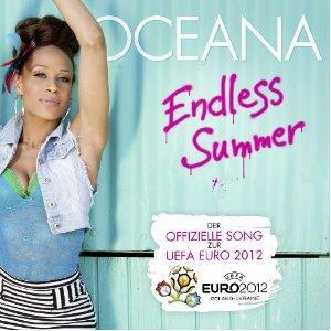 Traduzione ''Endless Summer'' - Oceana