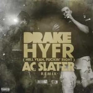 Traduzione ''HYFR'' - Drake feat. Lil Wayne