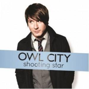Traduzione ''Shooting Star'' - Owl City