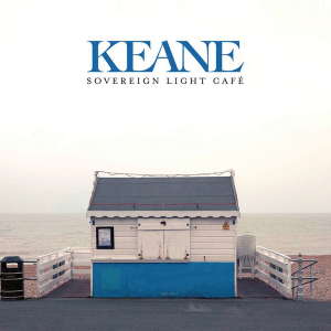 Traduzione ''Sovereign Light Cafe'' - Keane