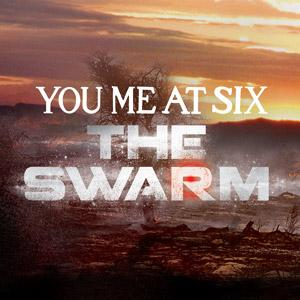 Traduzione ''The Swarm'' - You Me at Six