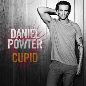 Traduzione ''Cupid'' - Daniel Powter