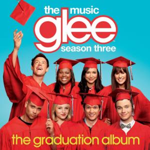 The Graduation Album