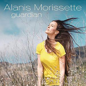 Traduzione ''Guardian'' - Alanis Morissette