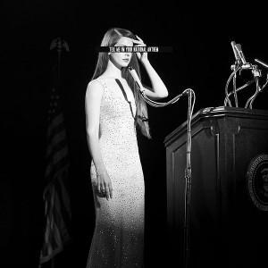 Traduzione ''National Anthem'' - Lana Del Rey