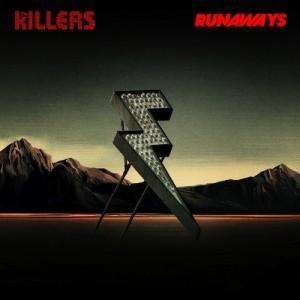 "Traduzione ""Runaways"" - The Killers"