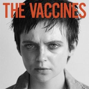 Traduzione ''Teenage Icon'' - The Vaccines