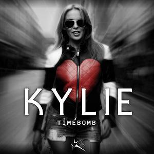Traduzione ''Timebomb'' - Kylie Minogue