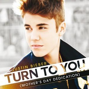 Traduzione ''Turn to You'' - Justin Bieber