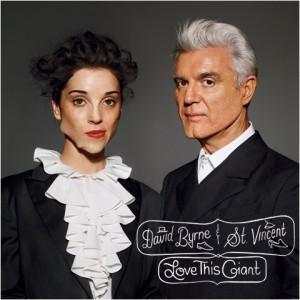 "Traduzione ""Who"" - David Byrne & St. Vincent"