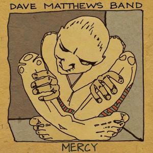 Traduzione ''Mercy'' - Dave Matthews Band