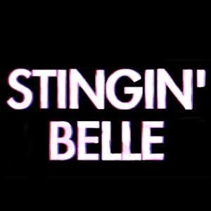 Stingin Belle