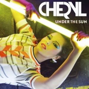 Traduzione ''Under the Sun'' - Cheryl Cole