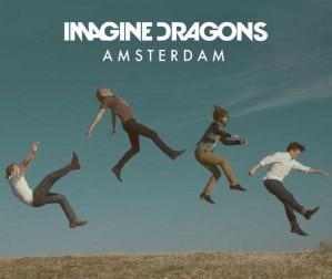 """Traduzione """"Amsterdam"""" - Imagine Dragons"""