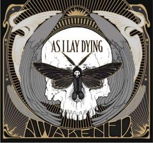 Traduzione ''A Greater Foundation'' - As I Lay Dying