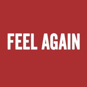 Feel Again – Testo, traduzione e video del singolo degli OneRepublic