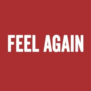 "Traduzione ""Feel Again"" - OneRepublic"